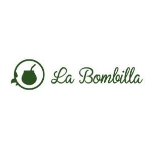 la bombilla logo