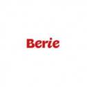Berie