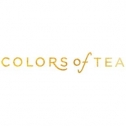 Colors of Tea