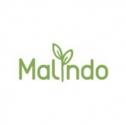 Malindo