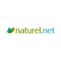 Naturel.net