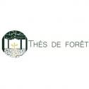 Thés De Forêt